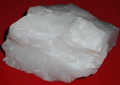 不同用途对石英原料的纯度要求有何不同?