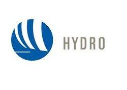 海德鲁成为奥迪首款纯电动车E-tron电池外壳铝板供应商