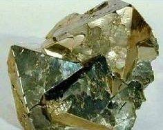 力拓旗下Winu铜矿项目有最新进展 看好全球铜需求前景