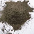 8月5日国内部分地区锰粉报价