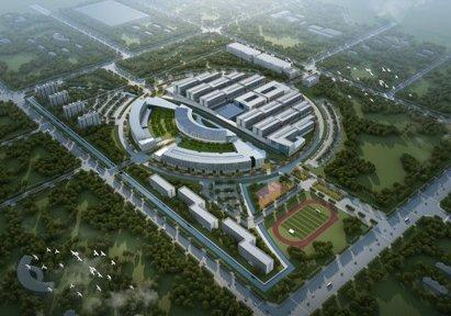 国际一流的材料基础研究平台——沈阳材料科学国家研究中心概况