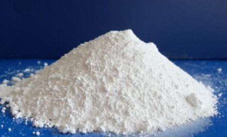 """曾经是""""中国氯化法钛白粉的引领者"""",如今却濒临倒闭?"""