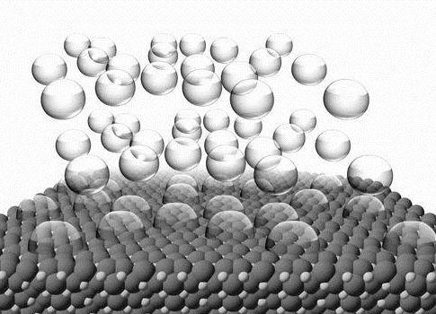 俄罗斯研发出抗菌纳米材料