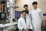 KAIST提出以硫化铜为电极材料 助推钠离子电池商业化