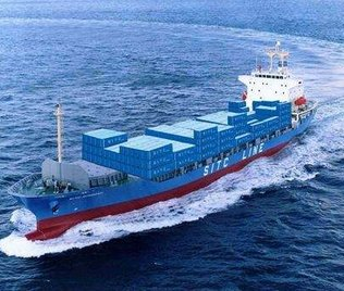 南山集团印尼100万吨氧化铝项目首批成功交付