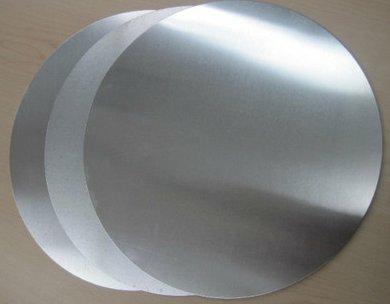 墨西哥对自华进口铝圆片启动反倾销调查