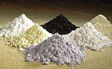 澳洲北方矿业与中企解约 签订新的承购协议