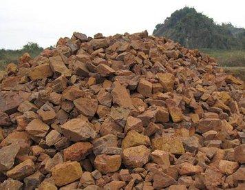 阿联酋环球铝业集团几内亚分公司计划投资建设一座氧化铝厂