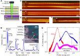 印度研发出新型铁离子电池