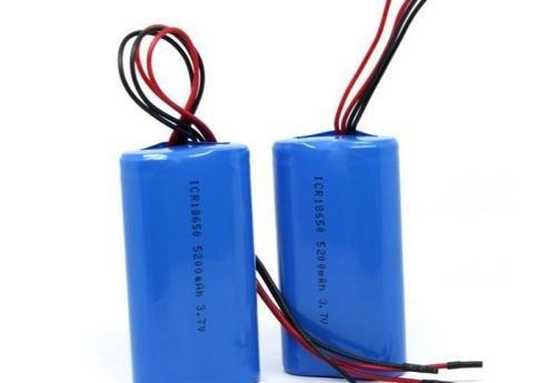 SK创新贷款8000亿韩元 投资动力电池及锂电池隔膜工厂