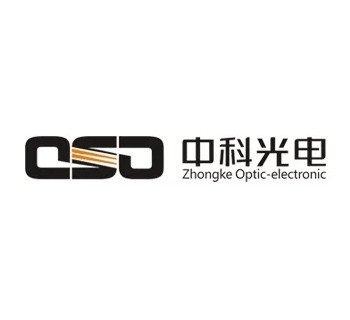 矿石色选机优质供应商:安徽中科光电色选机械有限公司作为赞助单位出席2019全国石英大会