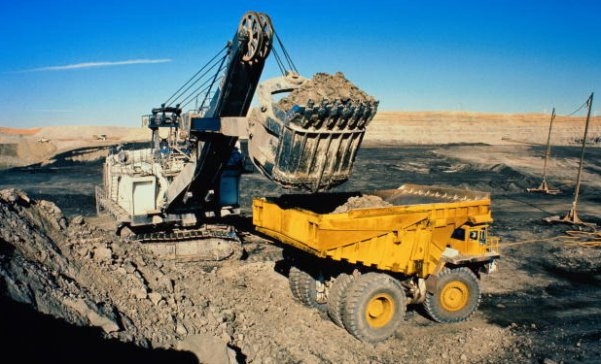矿产委员会表示南非新矿产勘探投资不足