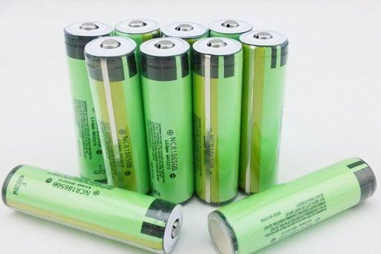 马斯克想有矿 特斯拉或开展电池矿产开采