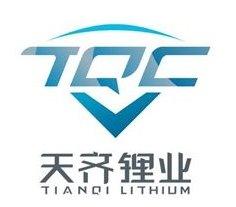 天齐锂业与LG化学签订《长期供货协议》