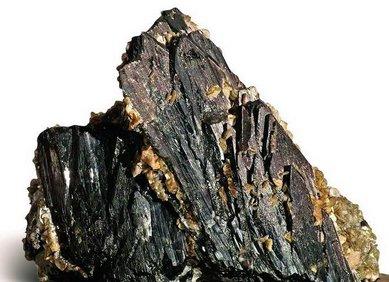 7月份中国镍矿进口量同比增加17.78%