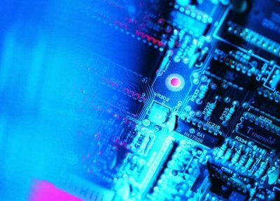 印度开发出具有量子光电子学性质的材料