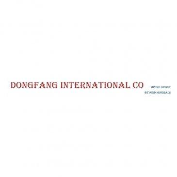 进口石英供应商:东方国际有限公司作为参展单位出席2019全国石英大会