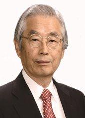 碳纳米管是如何被发现的?听这个日本人自己讲述……