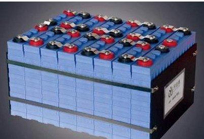赣锋锂业第一代固态锂电池今年投产