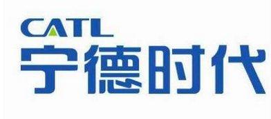宁德时代再度扩充正极材料资源库 与广东邦普36亿元合资
