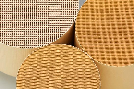 全球先进陶瓷材料的应用趋势预测