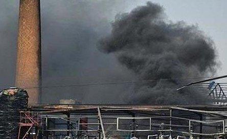 齐鲁天和惠世制药致10死12伤事故系生产安全责任事故,公司法定代表人等11人被批捕