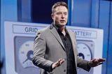 特斯拉明年造寿命160万公里的锂电池?是画饼还是确有其事?