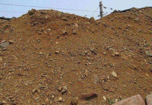 西部矿业:主力矿山产量稳中有升 新收购镍矿生产正常