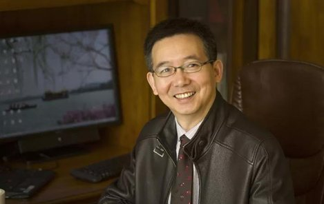 半导体硅材料专家杨德仁院士的一些见解