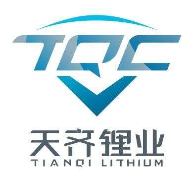 锂价疲软带来周期性收缩 天齐锂业推迟锂加工厂的建设