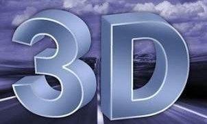 用高分子合成材料 3D技术可打印出完美的颅骨
