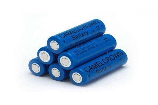 200Wh/kg磷酸铁锂300Wh/kg高镍三元电池有望产业化