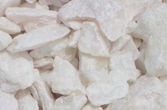 我国滑石粉市场前景及其发展潜力