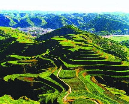 绿色矿山系列丛书10月发布