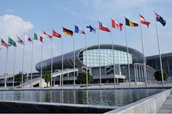 聚焦广交会,共商亚电发展 2020第十届亚太国际电源产品及技术展将于广州举办!