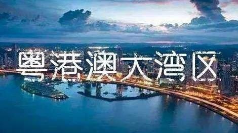 """多方聚力打造大湾区""""中国纳米谷"""""""