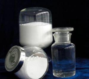 高效氮化碳催化剂 实现光催化循环固氮产氨