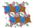 粉体百科丨新一代正极材料——磷酸锰锂