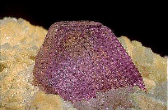 Nemaska拟年底前完成对Pallinghurst融资 Whabouchi锂辉石总产量达到700万吨