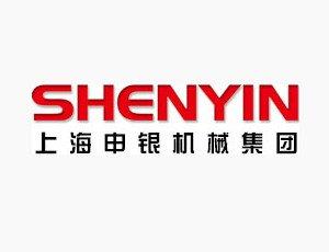 粉体混合设备供应商——上海申银机械(集团)有限公司入驻粉享通