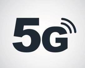 """5G+无人驾驶""将助力我国矿山智能化发展"
