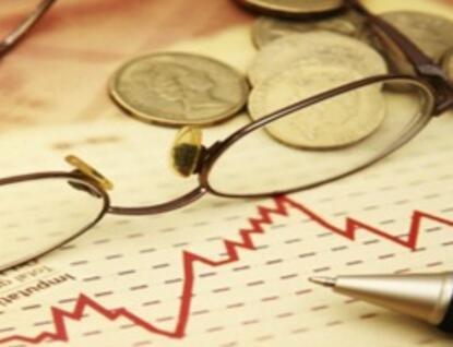 周一国际镍价大幅下跌