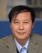 清华大学材料学院谢志鹏教授在先进陶瓷领域的研究概览