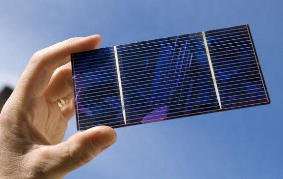 """特斯拉""""不务正业""""的太阳能电池板产品Powerwall明年将登陆亚洲"""