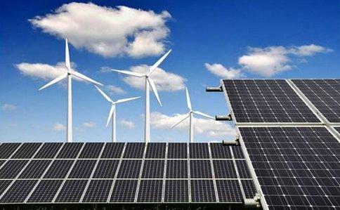 莫失良机!迈向能源新时代,碳化硅企业大有可为