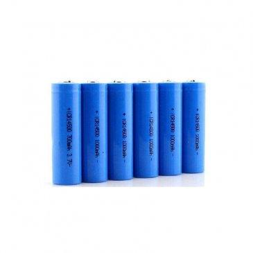 力拓将在美国生产锂电池