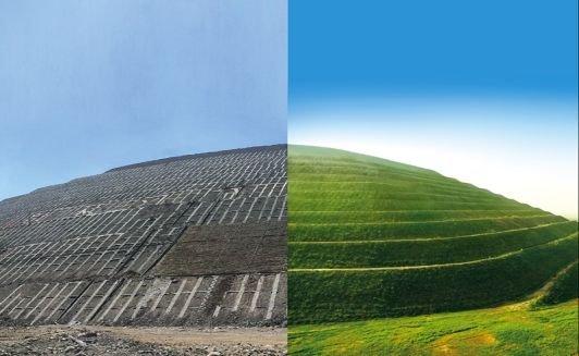 """陕西首次将""""绿色矿山建设""""写入法规"""