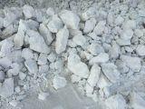 10月24日国内部分地区碳酸钙报价