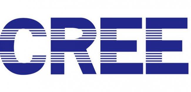 Cree完成第一批碳化硅测试晶片