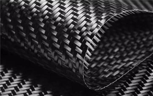 粉体百科 | 碳纤维表面处理技术